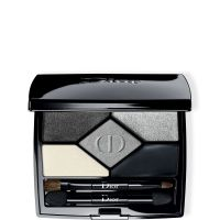 5 Couleurs Designer The Makeup Artist Tutorial Palette 008 Smoky Design