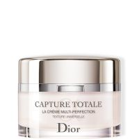 Capture Totale Multi-Perfection Creme Universal Texture