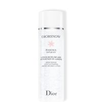 Diorsnow Essence of Light - Brightening Light-Activating Micro Infused Lotion