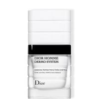Dior Homme Dermo System Pore Control Perfecting Essence