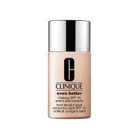 Even Better Makeup SPF15 Cream Chamois