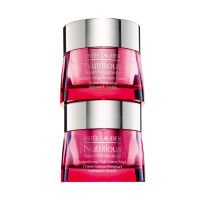 Nutritious Overnight Radiance Collection Set