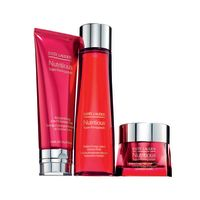 Nutritious Vitality 8 Radiance Day & Night Set Upgrade