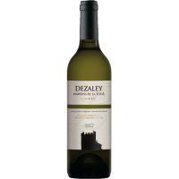 Dezaley Marsens de la Tour Grand Cru AOC Vins et Vignobles Les Tourelles