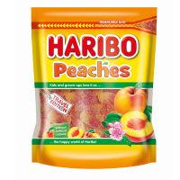 Peaches Pouch