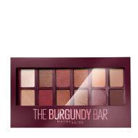 The Burgundy Bar 04 Burgundy