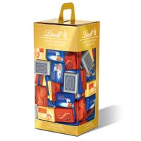 Assorted Napolitains Carrier Box