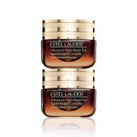 Advanced Night Repair Eye Supercharged Complex Synchronized Recovery Duo Set