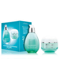 Aquasource Deep Serum Aquasource Pnm Value Set