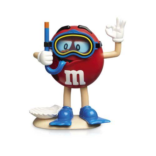 M&M'S Lifestyle Chocolate Dispenser