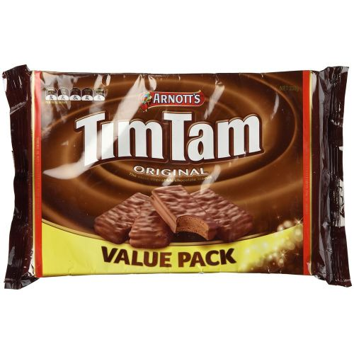 Tim Tam Original Value Pack