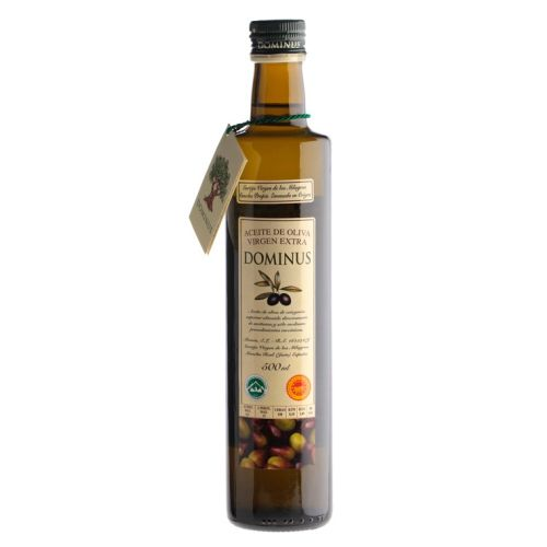 Dominus Extra Virgin Olive Oil