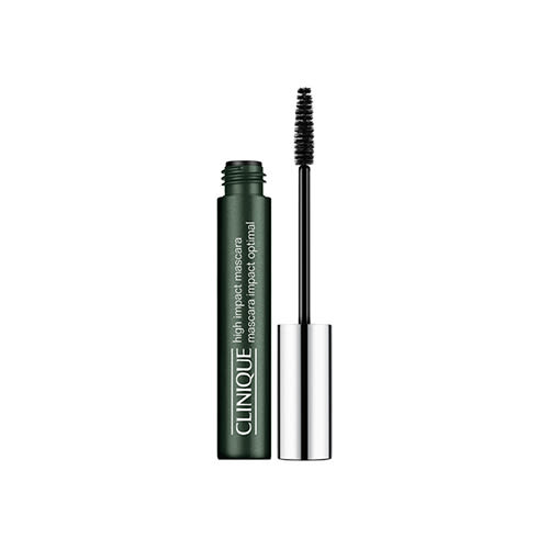 Dramatic Lashes On-Contact 02 Black / Brown
