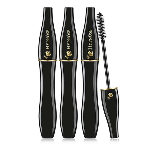 Hypnôse Mascara Trio Set