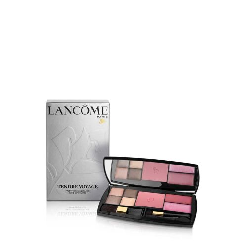 Tendre Voyage Make-Up Palette