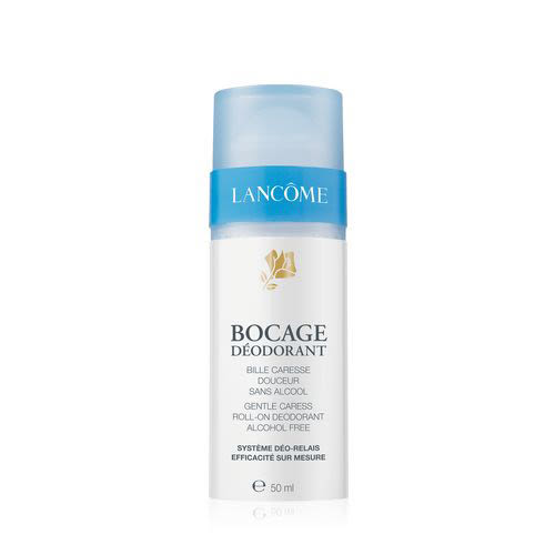 Bocage Roll-On Deodorant