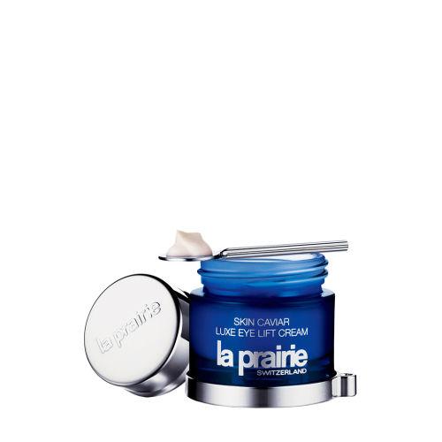 Skin Caviar Luxe Eye Lift Cream