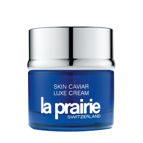 Skin Caviar Luxe Cream