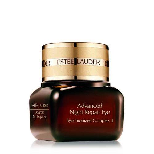 Advanced Night Repair Eye Gel