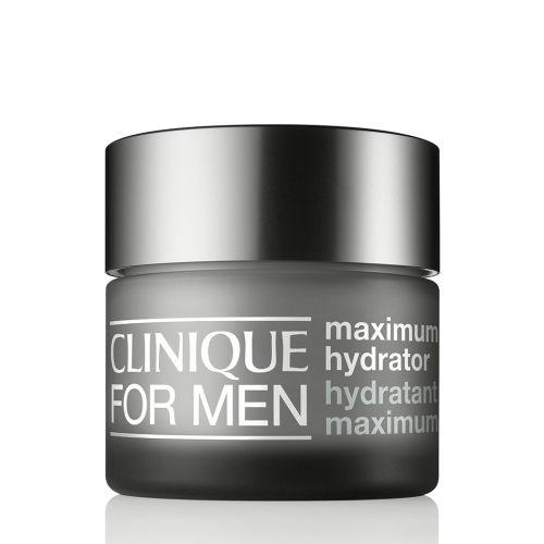 For Men Anti-Age Moisturizer