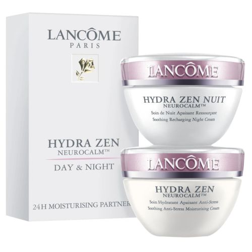 Hydra Zen Day & Night Cream Duo