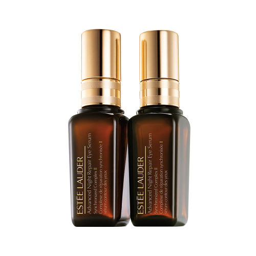 Advanced Night Repair Eye Serum Duo Set