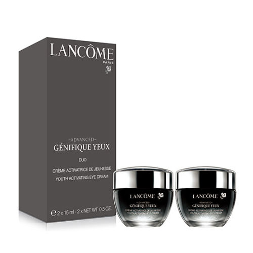Génifique Eye Duo Set
