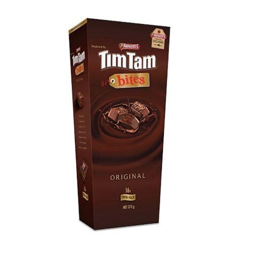 Arnott's Bites Tim Tam Gift Box