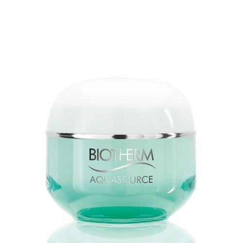 Aquasource Hydrating Cream-Gel