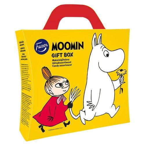 Moomin Gift Box