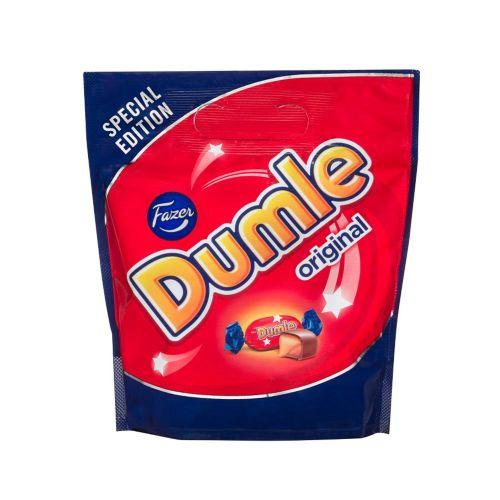 Dumle Original
