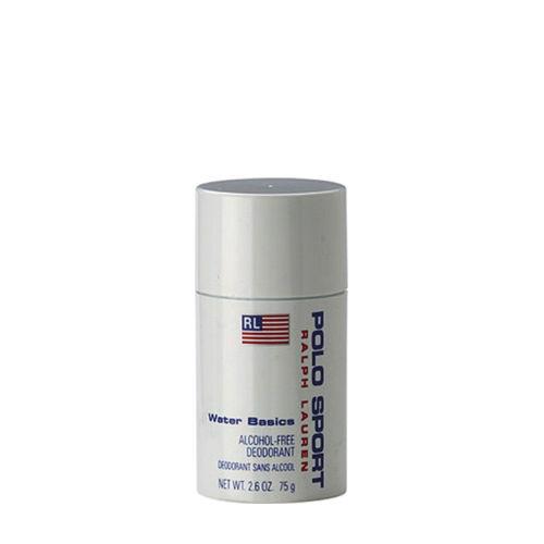 Polo Sport Deodorant Stick