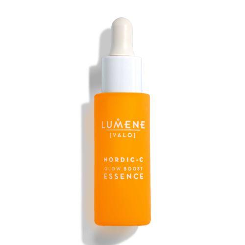 Glow Boost Vitamin C Hyaluronic Essence