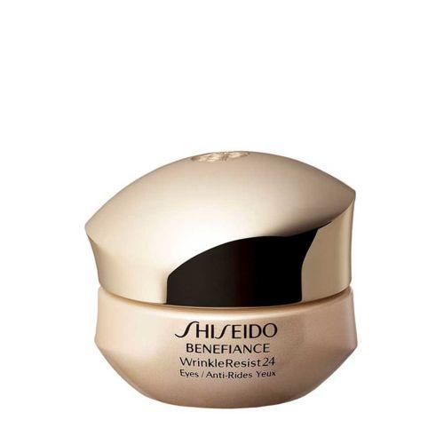Benefiance Wrinkle Resist 24 Intensive Eye Contour Cream