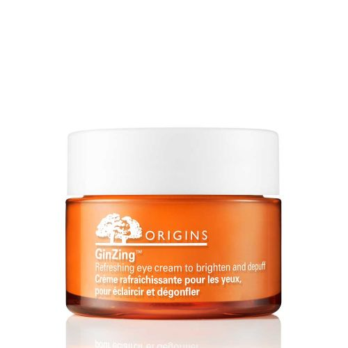 GinZing Refreshing Eye Cream