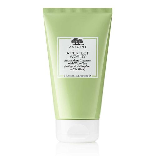 A Perfect World Face Cleanser