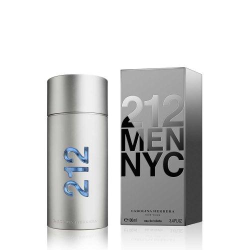 212 Men NYC