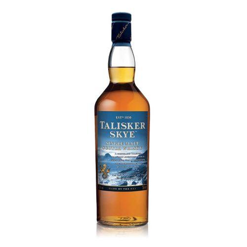 Talisker Skye Single Malt