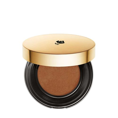 Teint Idole Ultra Wear Foundation 05 Beige Ambré