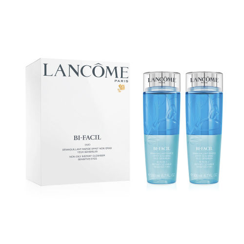 Bi-Facil Eye Lotion Duo