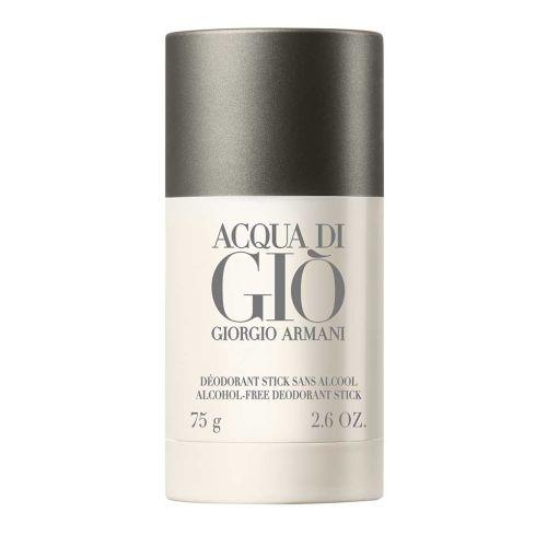 Acqua Di Giò Homme Deodorant Stick 75ml