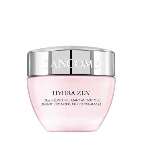 Hydra Zen Anti-Stress Cream-Gel