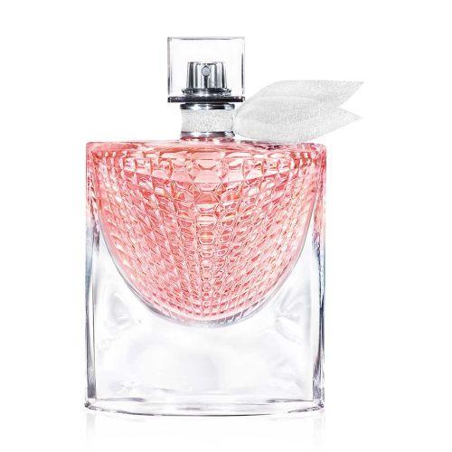 La Vie Est Belle Eclat de Parfum