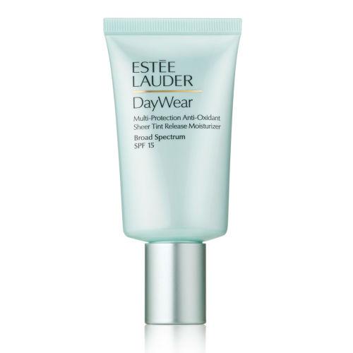 Daywear Sheer Tint Release Advanced Multi-Protection Anti-Oxidant Moisturizer SPF15