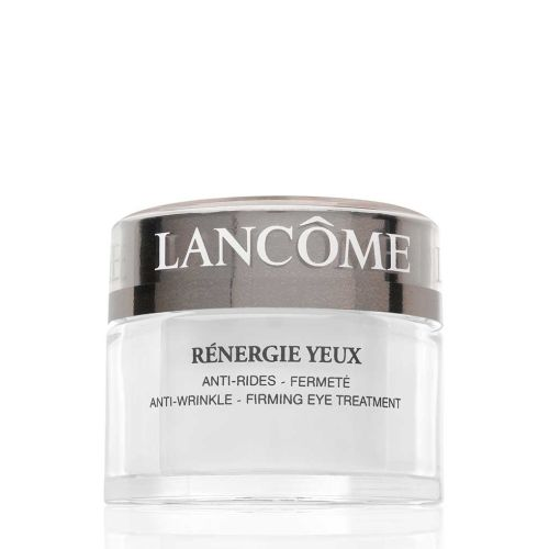 Rénergie Eye Cream