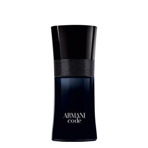 Armani Code