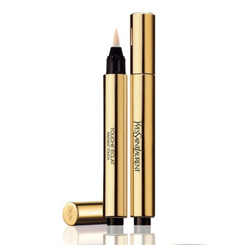 Touche Éclat 2 Ivory Radiance Duo