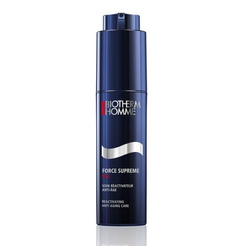 Biotherm Homme Force Suprême Anti-Aging Gel