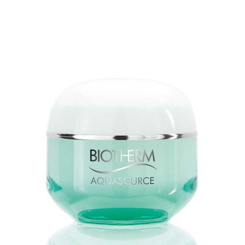 Aquasource Hydrating Gel for Face