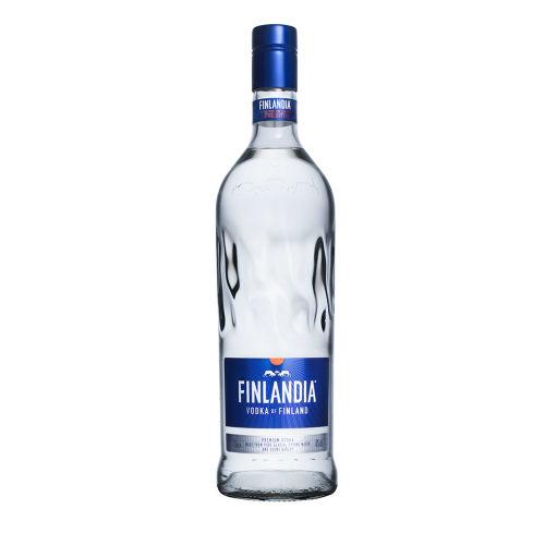 Classic Vodka
